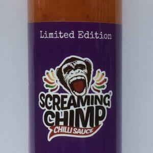 Howler 250ml Chilli Sauce