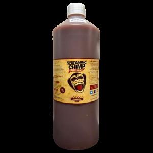 Chimpotle 1 litre Chilli Sauce