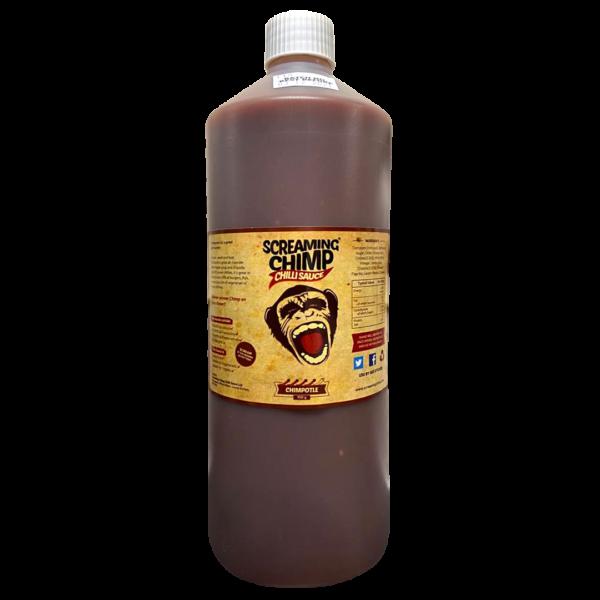 Chimpotle 1 litre